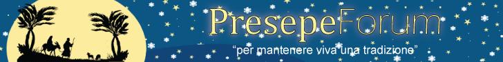 Banner PresepeForum 728x90