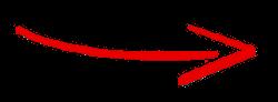 freccia destra