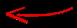 freccia sinistra