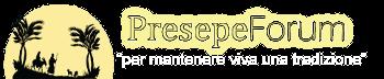 Presepe Forum