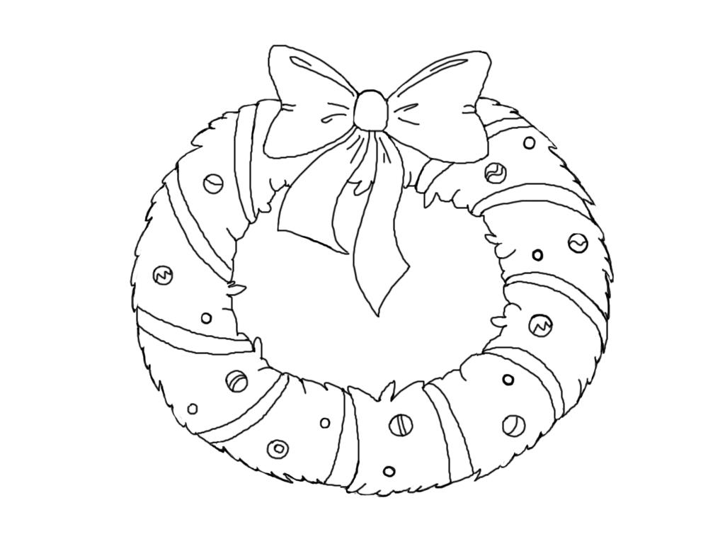 disegni da colorare online